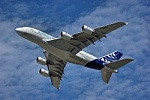 Aircraft Safety Improved 50% in 2011