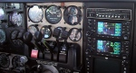 Aviation Weather Systems