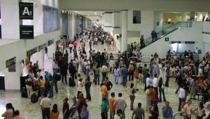 Leading Airport Security Providers - Physical and Infrastructure Protection