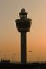 Aviation Messaging