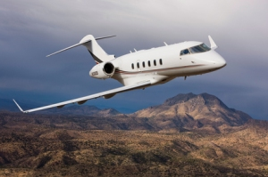 Business Avition News - Largest Private Jet Deal