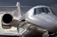 Mobile Flight Planning Solutions