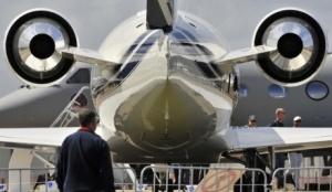 Jet Expo 2012