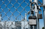 Critical Physical Security for Airports - Industry Providers