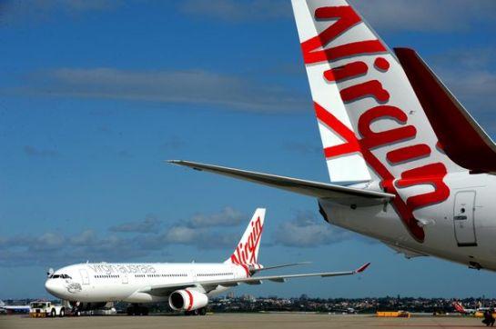 Australian aviation biofuels showcased at Avalon