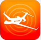 Inflight Aviation Communications Solutions for Business Aviation