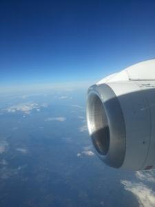 Indian Air Operators Seek Policy