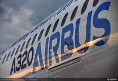 In-Flight Wifi Service Providers