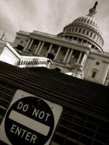 NBAA Welcome End of Government Shutdown