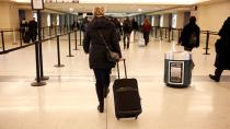 Leading Providers of Advanced Passenger Information System