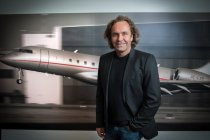 Flight Support Services to aid Business Jet Growth
