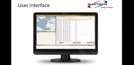 Flight Planning Tools for Enhanced Operations