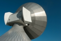 Business Aviation Communications Satellite Services