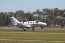 Aircraft Datalink Solutions