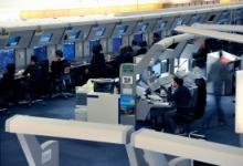 Solutions for Reducing Aviation Operational Costs