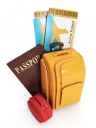 APIS Solutions for Mandatory Passenger Data Transfer