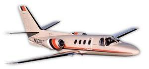 Cessna Citation to Boost Chinese Charter Services