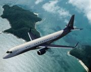 Embraer-Lineage-1000E-Singapore-1