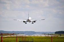 Using API Providers for Secure Flight Passenger Data Sharing