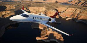 Business Aviation Communications Providers