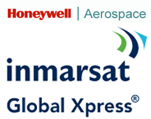 In-Flight Entertainment via Inmarsat SwiftBroadband