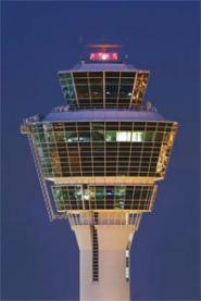 CPDLC for SESAR Initiative