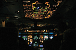 Other Type B Mission Critical Messaging Solutions Providers | Aviation Communications News