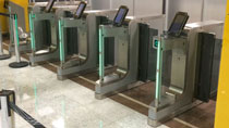 Enhanced Passenger Processing Solutions for Maximum Productivity