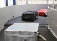 Baggage Handling Systems Providers