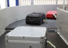 Other Major Providers of Baggage Systems in Airports