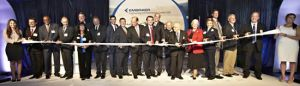 Embraer Open New Tech Centre