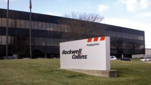 Rockwell Collins Agreement with Iridium Satellite Communications