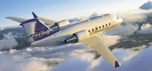 Rockwell Collins' FANS 1/A & CPDLC Capabilities