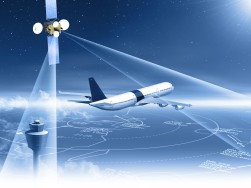 Providers of Aircraft Tracking Services for Business Aviation