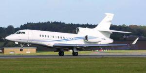 ExecuJet Adds New Aircraft to Fleet