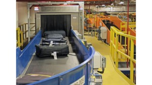 baggage-handliing-systems