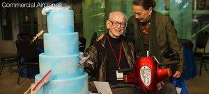Bill Boeing Jr Dies Aged 92