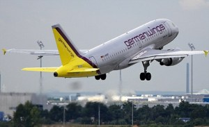 Germanwings Airlines