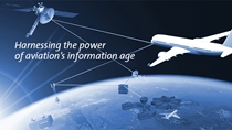 Rockwell Collins' New eBook | Download Here