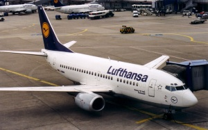 Lufthansa Select vMUSE Mobile | Business Aviation News
