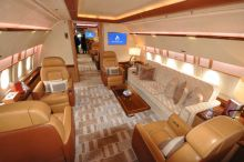 Visit the Acropolis Aviation website to view more images of the luxury airbus