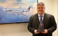 Find out more about Qatar Executive | Business Aviation Blog