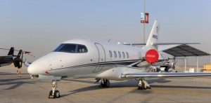 Cessna Citation Latitude from Textron Aviation | Visit the Website