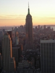 Drone crashes into Empire State Building | Business Aviation Blog