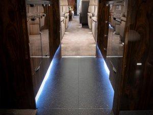 gulfstream-stone-flooring