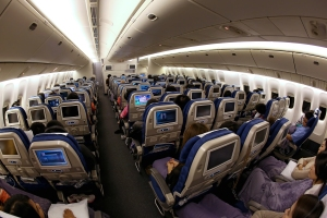 aviation_cabin