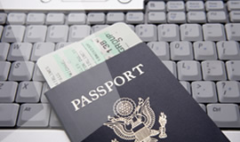 Airport Security News | Passenger Processing and Security