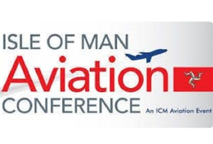 IoM Aviation Conference | Business Aviation Blog