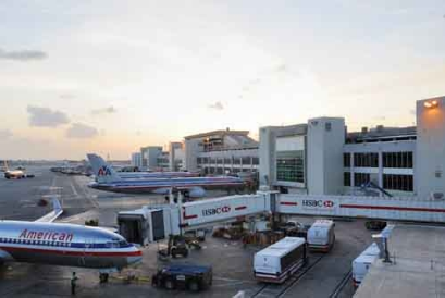 Miami International Airport to Upgrade Baggage Handling Systems | Business Aviation Blog
