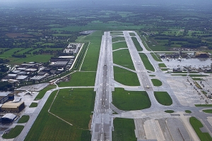 Gatwick airport runway expansion | Business Aviation Blog